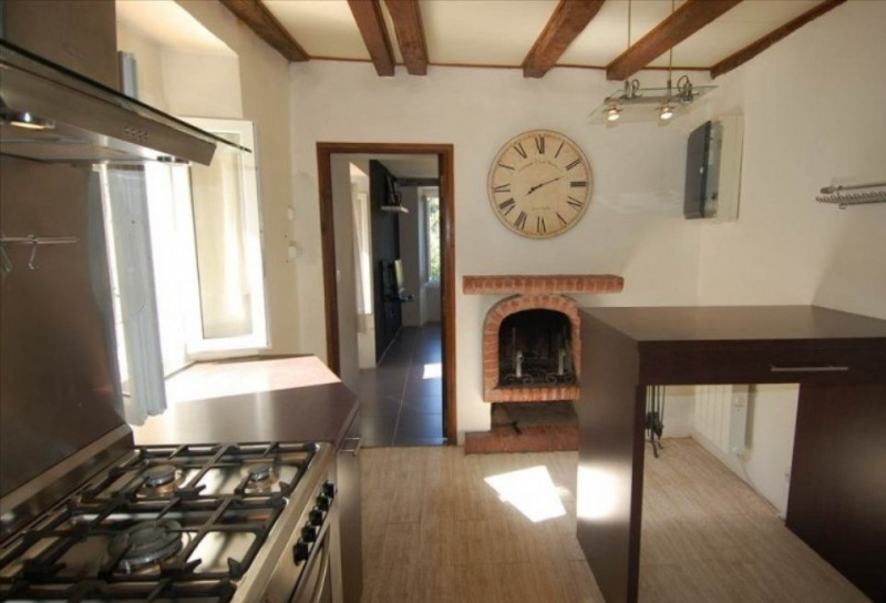 Sale apartment Coti-chiavari 135 000€ - Picture 6