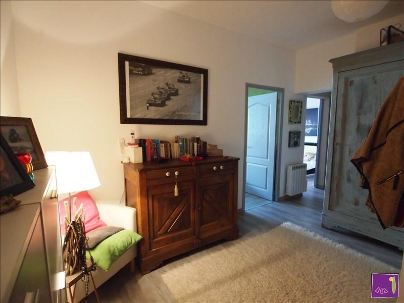 Vente appartement Uzes 310000€ - Photo 9