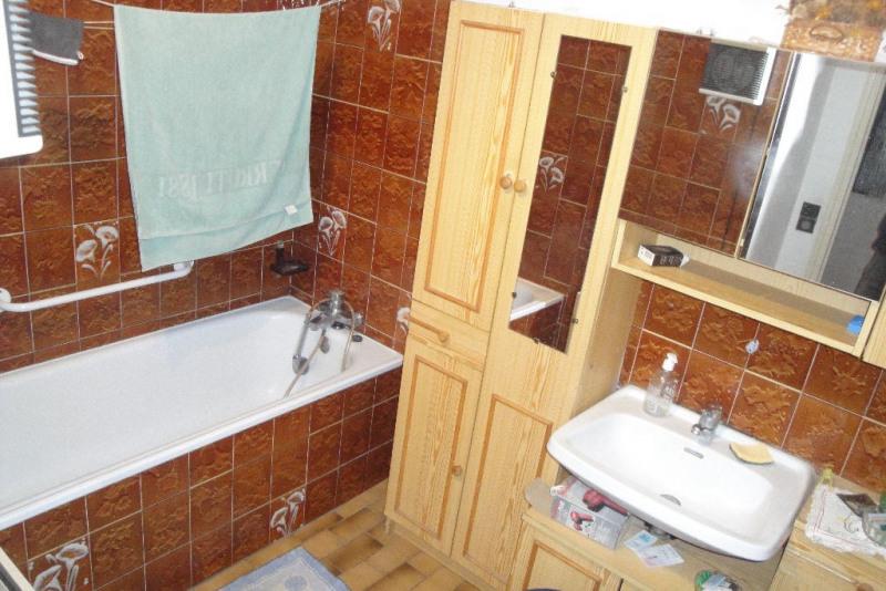 Sale house / villa Boe 144250€ - Picture 6