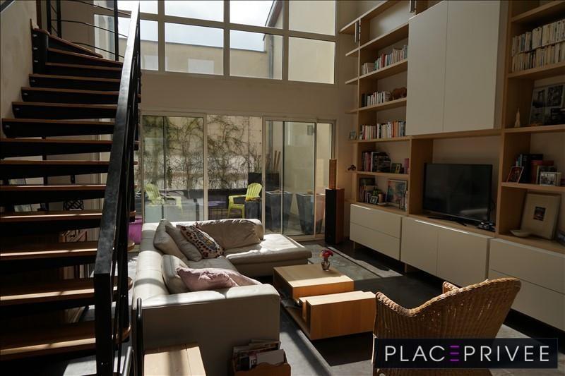 Venta  casa Nancy 489000€ - Fotografía 1