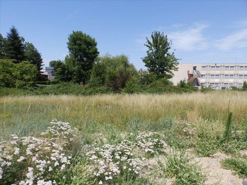 Vente terrain Yzeure 42500€ - Photo 3
