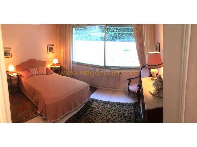 Vitalicio  apartamento Cannes 245000€ - Fotografía 7