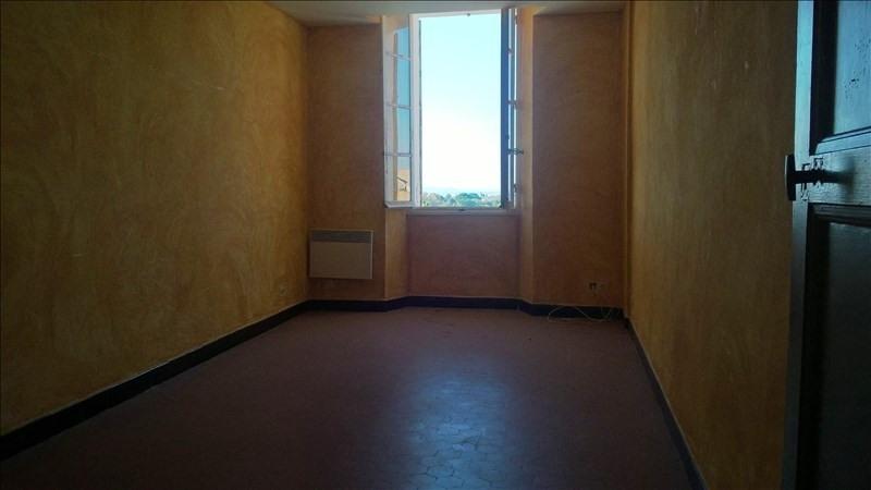 Alquiler  apartamento La londe les maures 899€ CC - Fotografía 7