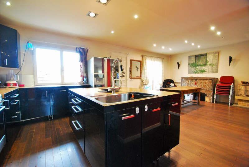 Vente maison / villa Bezons 355000€ - Photo 3