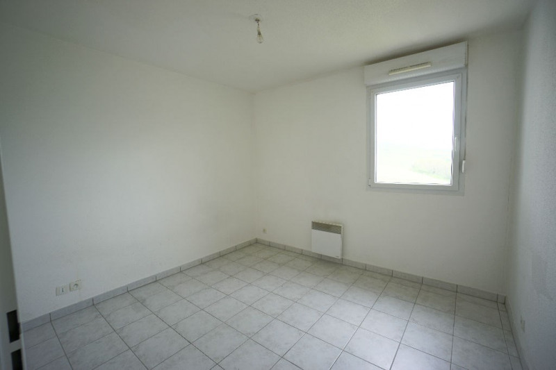 Vente appartement Les andelys 92 000€ - Photo 6