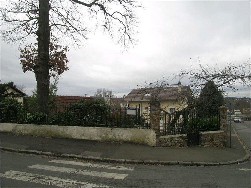 Sale site Ste genevieve des bois 199000€ - Picture 1