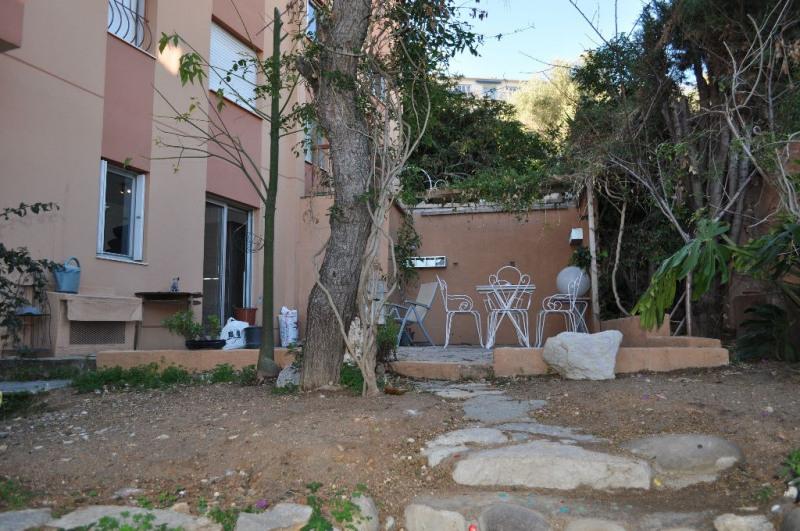 Vente appartement Nice 143000€ - Photo 2