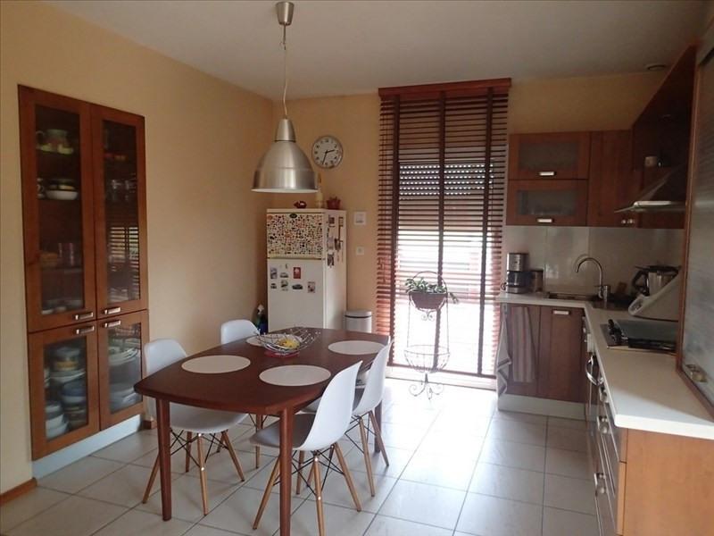 Deluxe sale house / villa Albi 520000€ - Picture 5