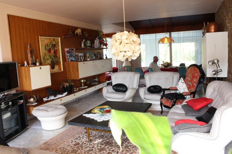 Vente de prestige maison / villa Les sables d olonne 880000€ - Photo 8