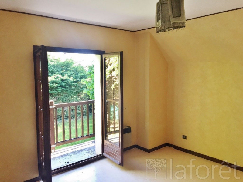 Vente maison / villa Ruy 239 900€ - Photo 4