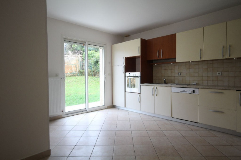 Rental house / villa Aigremont 2325€ CC - Picture 3
