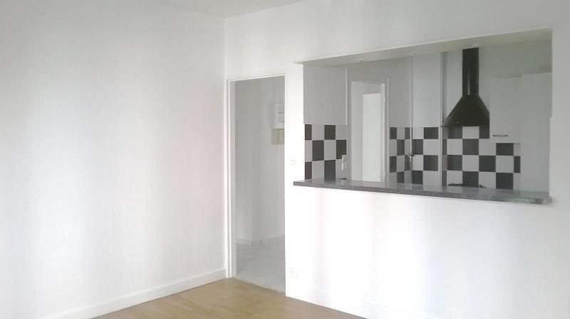 Location appartement Grenoble 603€ CC - Photo 2