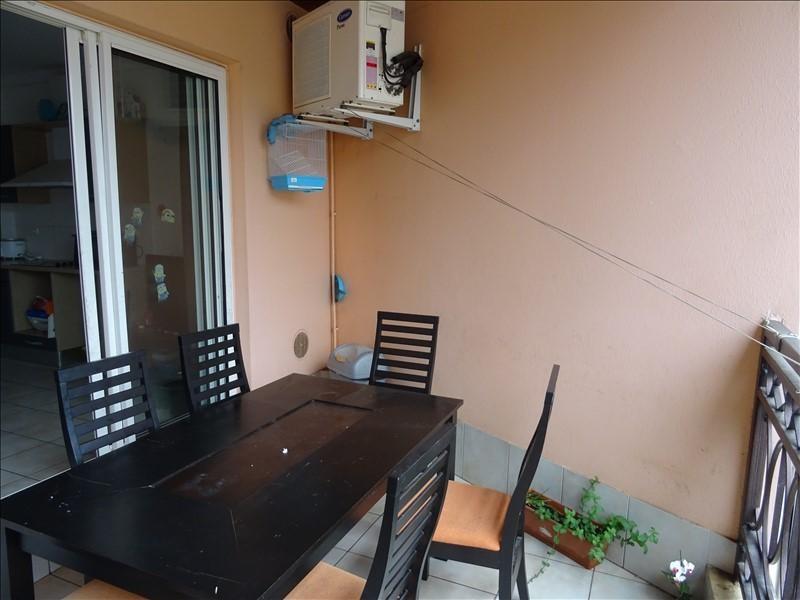 Investment property apartment La plaine saint paul 99750€ - Picture 5