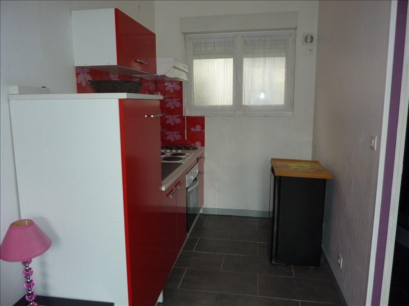 Location appartement Vendome 327€ CC - Photo 6