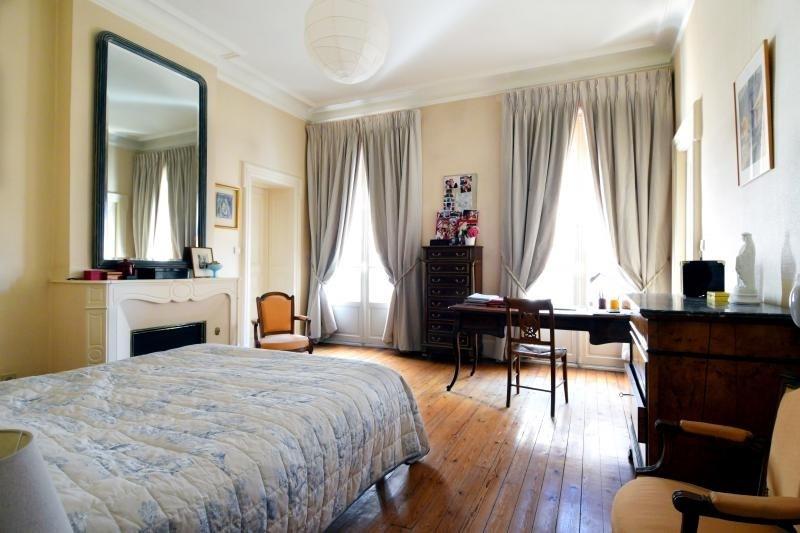 Vente de prestige appartement Toulouse 1248000€ - Photo 4