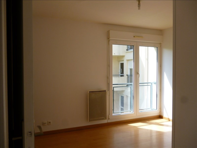 Location appartement Caen 480€ CC - Photo 5