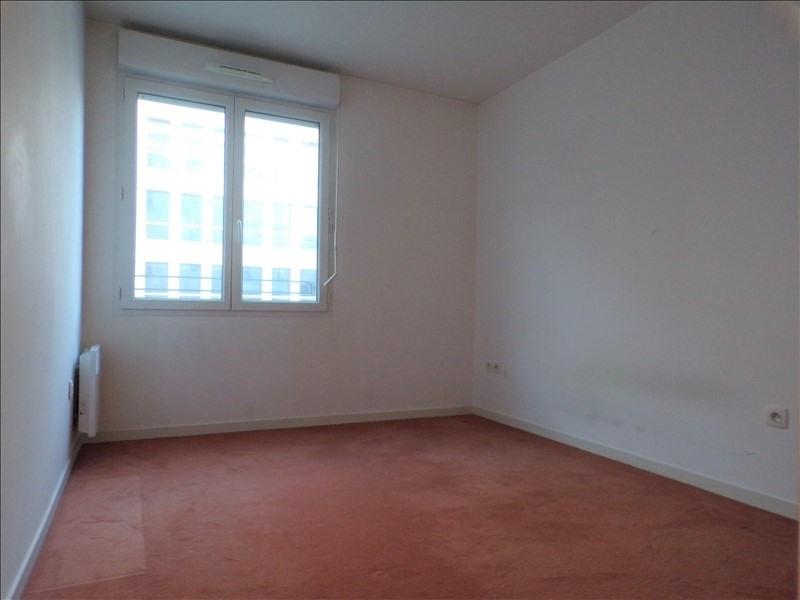 Locação apartamento Montigny le bretonneux 1120€ CC - Fotografia 5