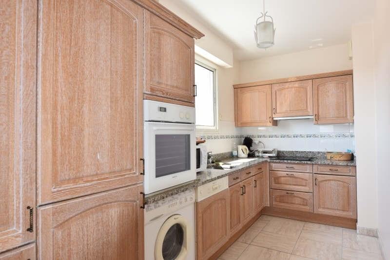 Sale apartment Royan 312000€ - Picture 5