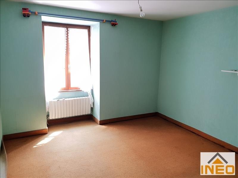 Vente maison / villa Pace 209000€ - Photo 3