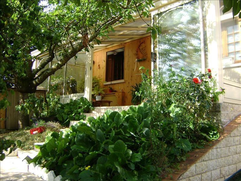 Vente maison / villa Vendome 223600€ - Photo 2