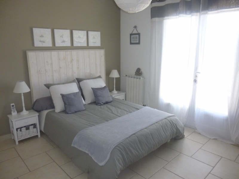 Vente de prestige maison / villa La valette du var 780000€ - Photo 6