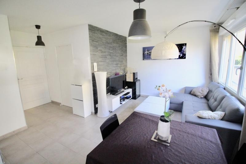 Vente appartement Escalquens 139700€ - Photo 1