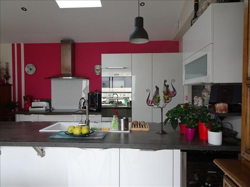 Sale house / villa Aytre 441000€ - Picture 6