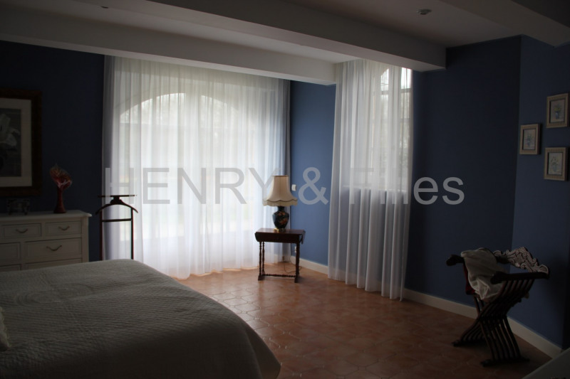Sale house / villa Samatan 275 000€ - Picture 7