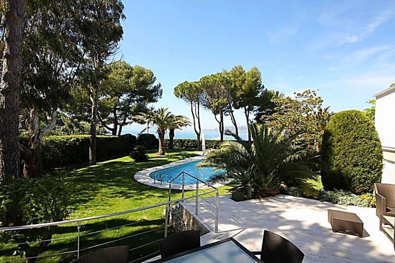 Vente de prestige maison / villa Cap d'antibes 12000000€ - Photo 9