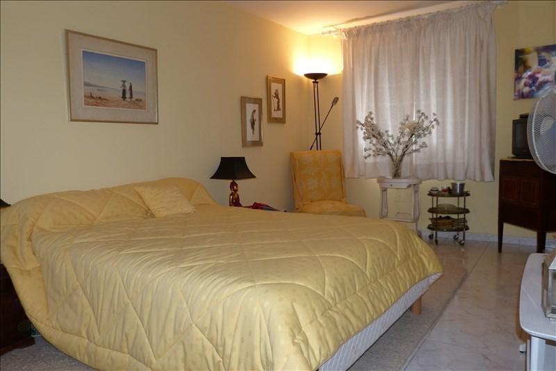 Vente de prestige appartement Toulon 598000€ - Photo 8