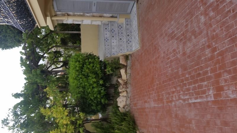 Sale apartment Nice 525 000€ - Picture 15