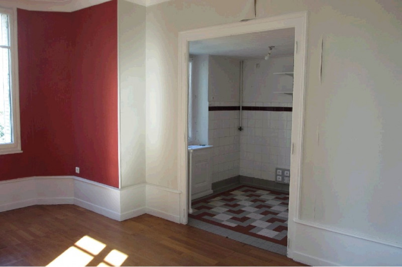 Rental apartment Annecy 1089€ CC - Picture 7