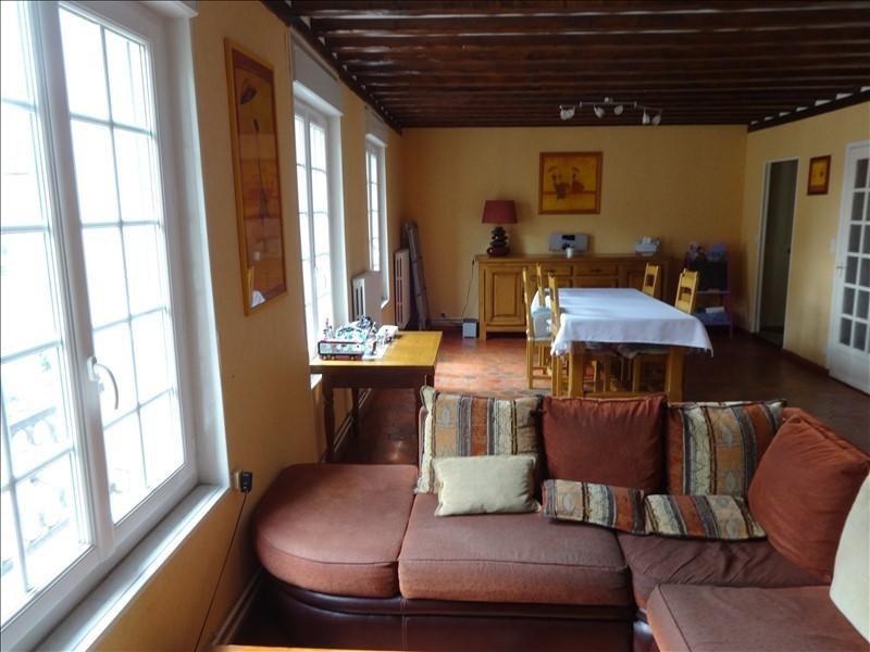 Vente appartement Vernon 190000€ - Photo 2