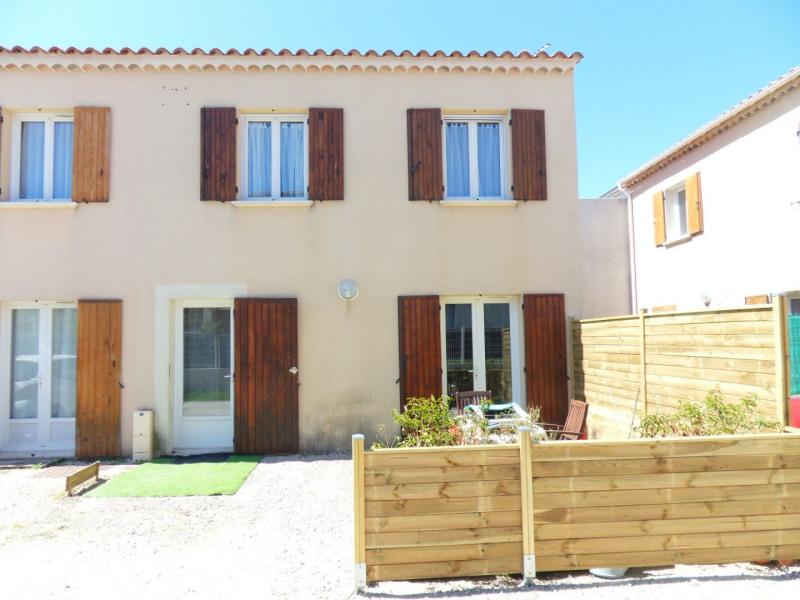 Sale house / villa Vedene 168000€ - Picture 12