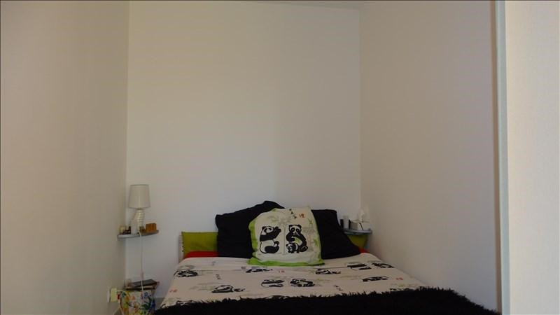 Sale apartment Nice 164000€ - Picture 5