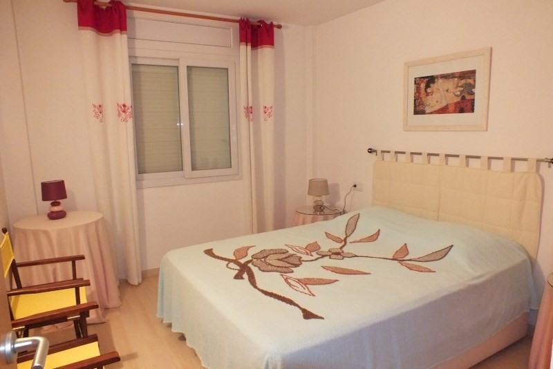 Vente appartement Roses santa-margarita 220000€ - Photo 12