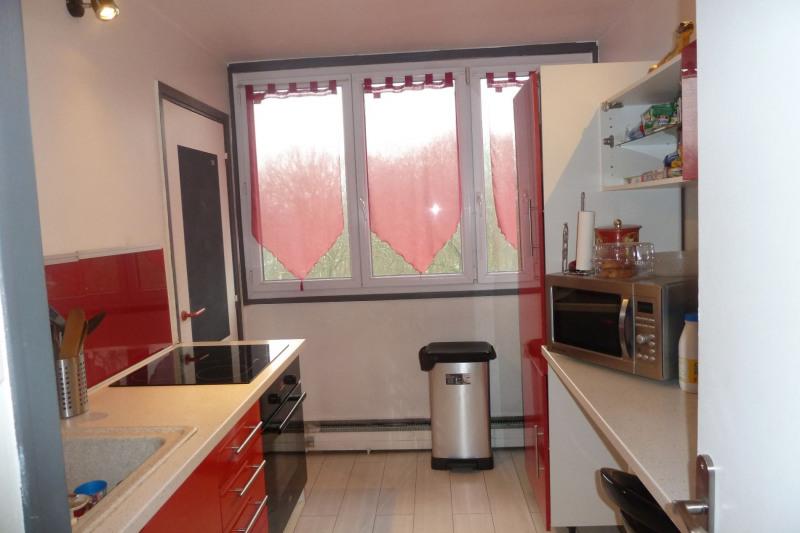 Vente appartement Verneuil sur seine 139000€ - Photo 5