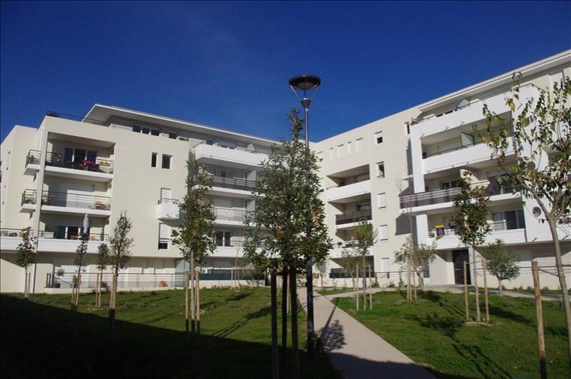 Продажa квартирa Avignon 174500€ - Фото 1