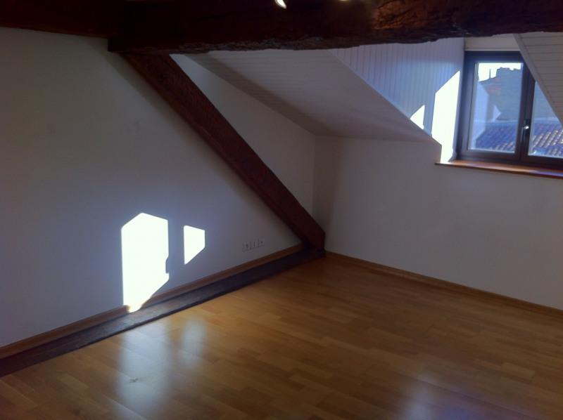 Location appartement Toulouse 1347€ CC - Photo 7