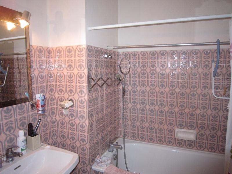 Vente appartement Toulouse 78 000€ - Photo 5