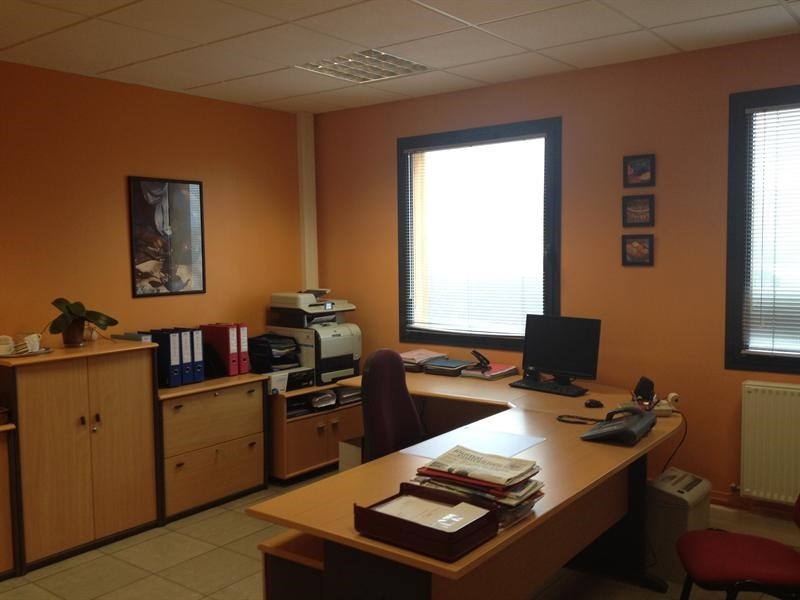 Location Bureau Bois-Guillaume 0