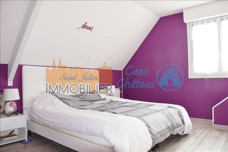 Vente maison / villa Troarn 228723€ - Photo 4