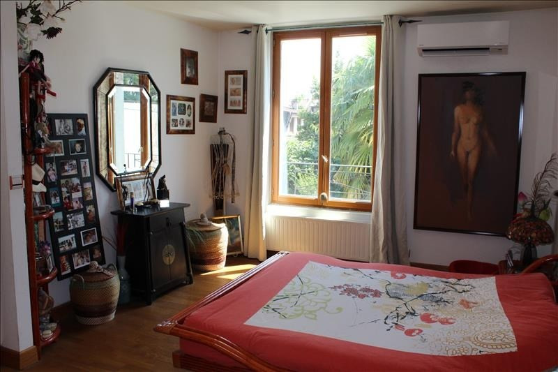 Deluxe sale house / villa Bois colombes 1450000€ - Picture 5
