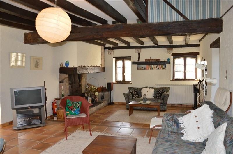 Vente maison / villa Sauveterre de bearn 270000€ - Photo 2