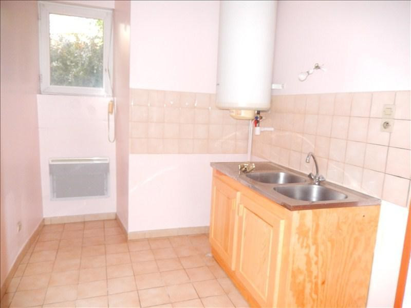 Location appartement Tence 221,75€ CC - Photo 6