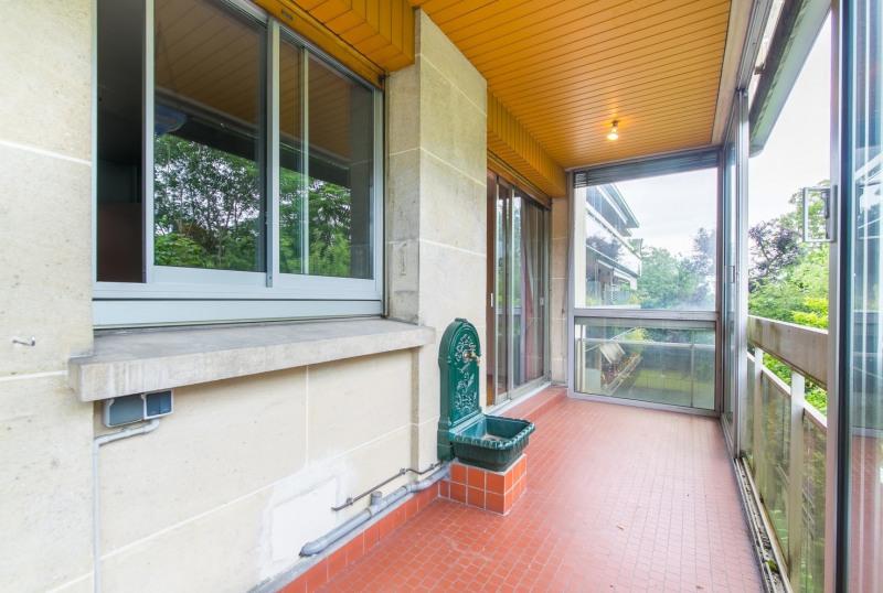 Vente appartement Nogent-sur-marne 249000€ - Photo 4