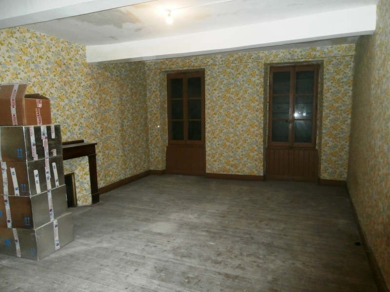 Investment property building Secteur de mazamet 79 000€ - Picture 3