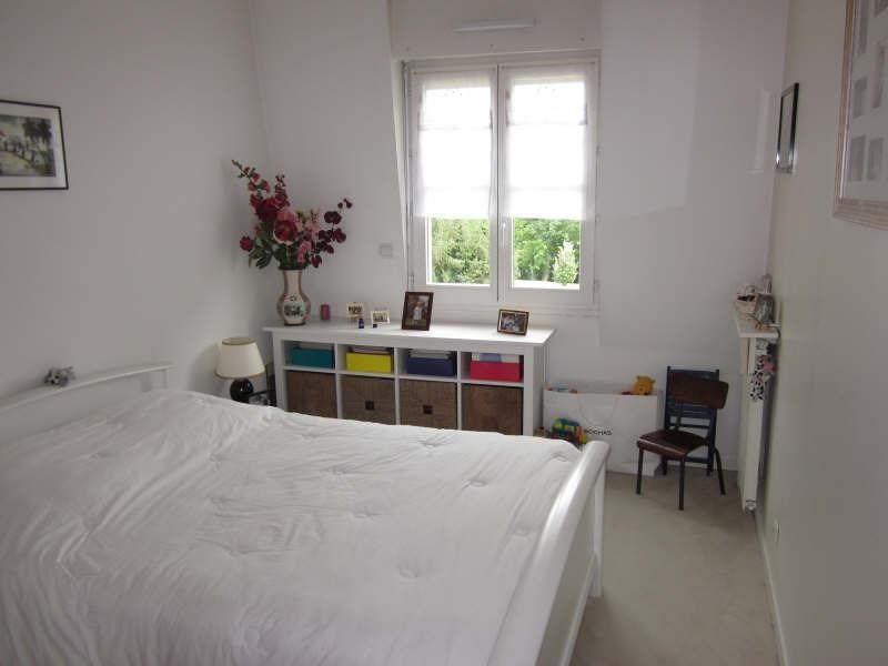 Revenda residencial de prestígio apartamento Villennes sur seine 336000€ - Fotografia 4