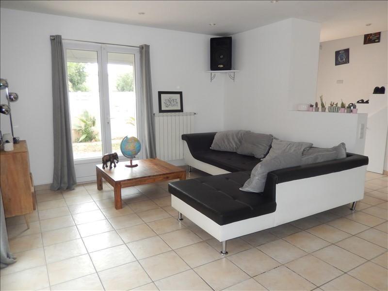 Vente maison / villa Lattes 430000€ - Photo 1