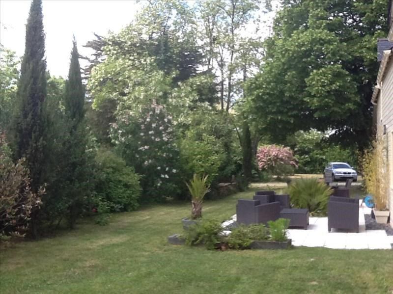 Vente maison / villa Blain 367500€ - Photo 5